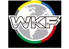 World American Kenpo Championships