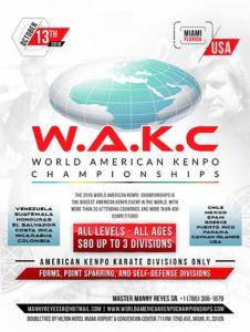 W.A.C.K